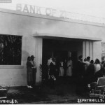 Bank of Zephyrhills