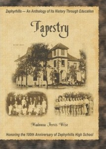tapestry-zephyrhills-book-cover