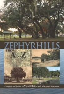 zephyrhills-a-z-book-cover
