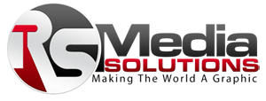 RS Media Solutions