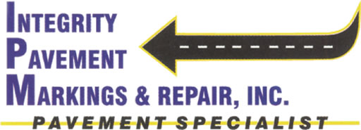 Integrity Pavement Markings & Repair